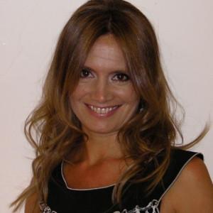 Florencia Ducos