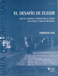 """Libro """"El desafío de elegir"""""""